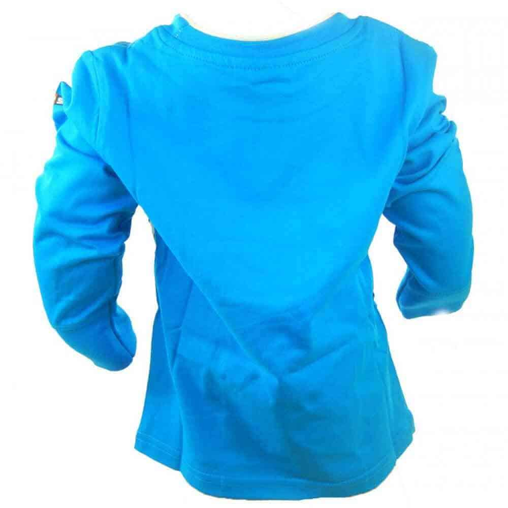 bluze-pentru-copii-online