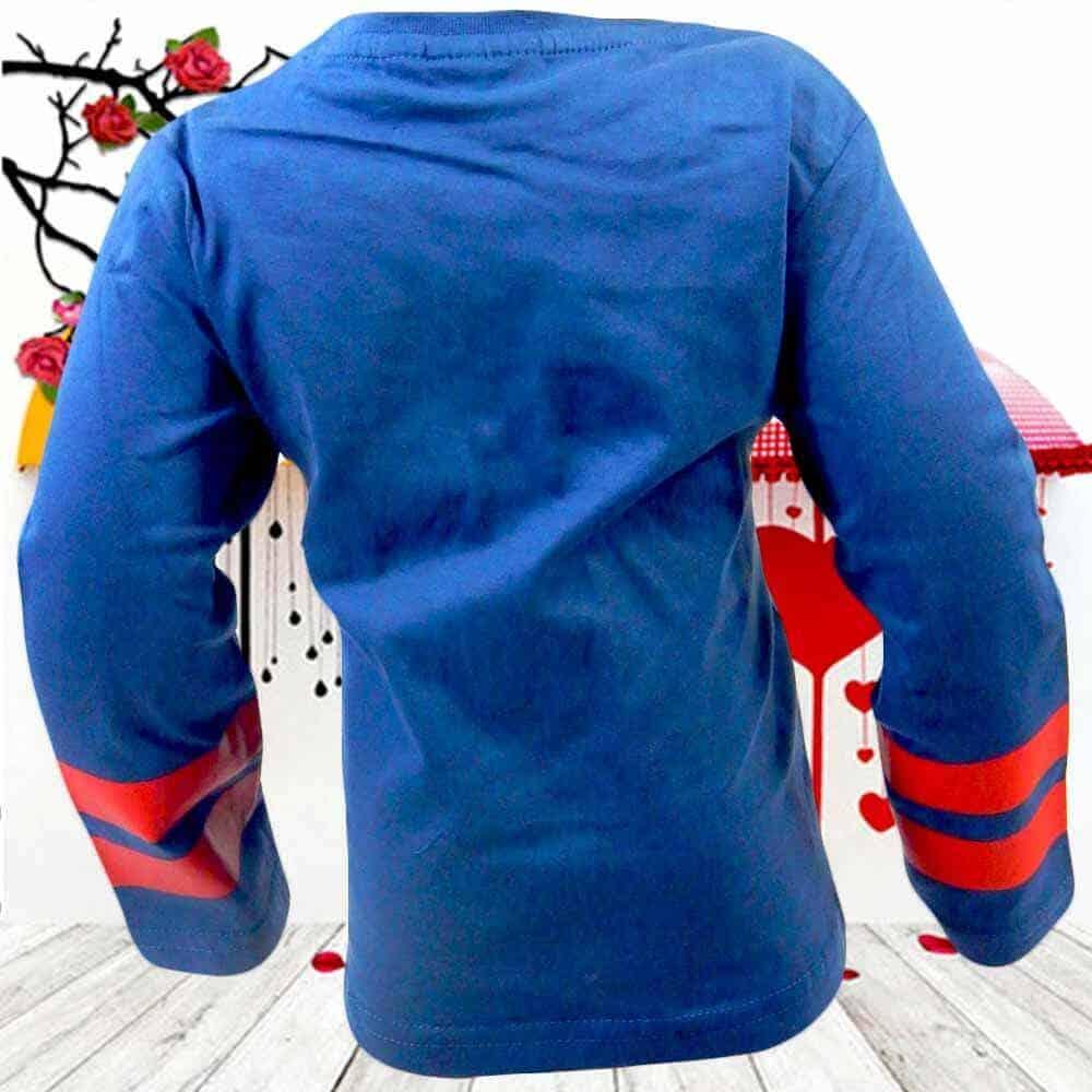 bluze-pentru-copii-paw-patrol