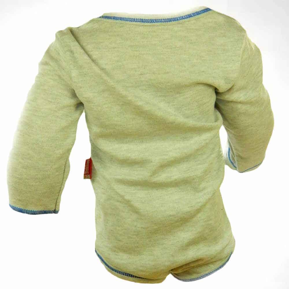 body-online-ieftin-bebe