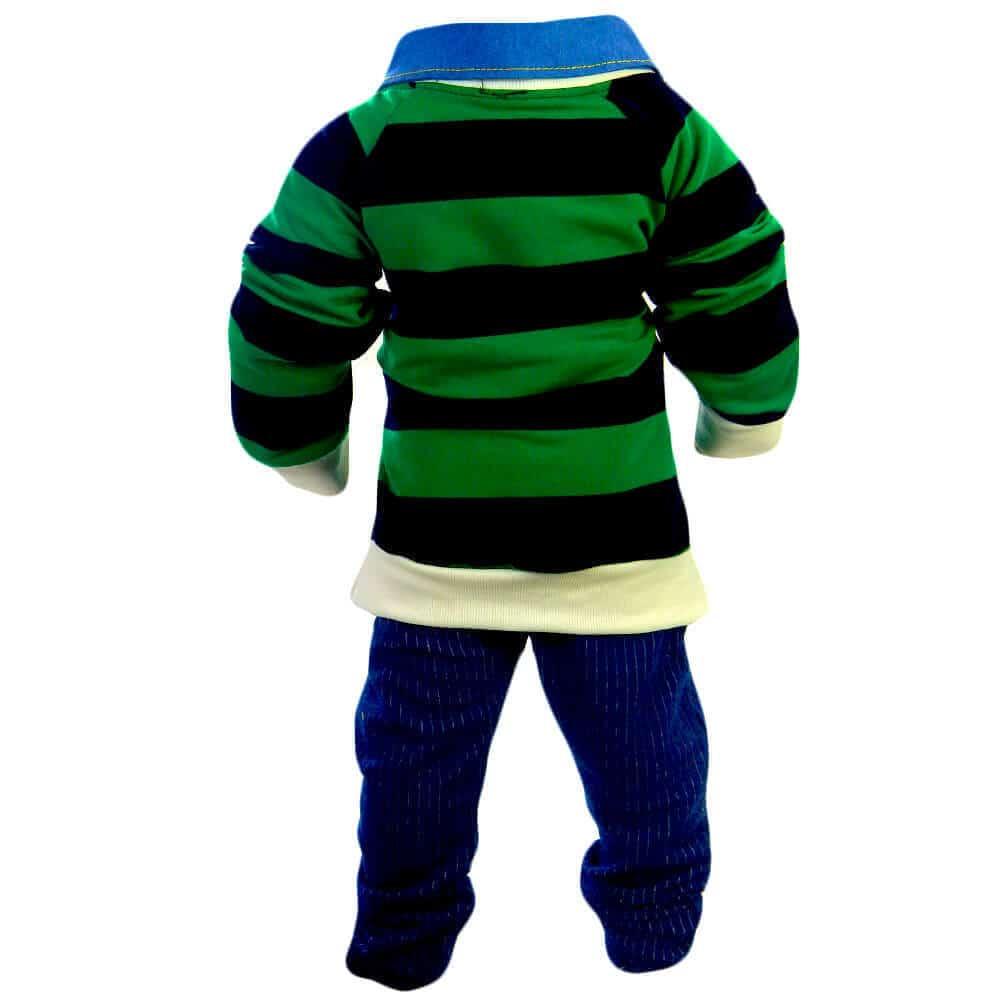 compleuri-baieti-haine-pentru-copii-online