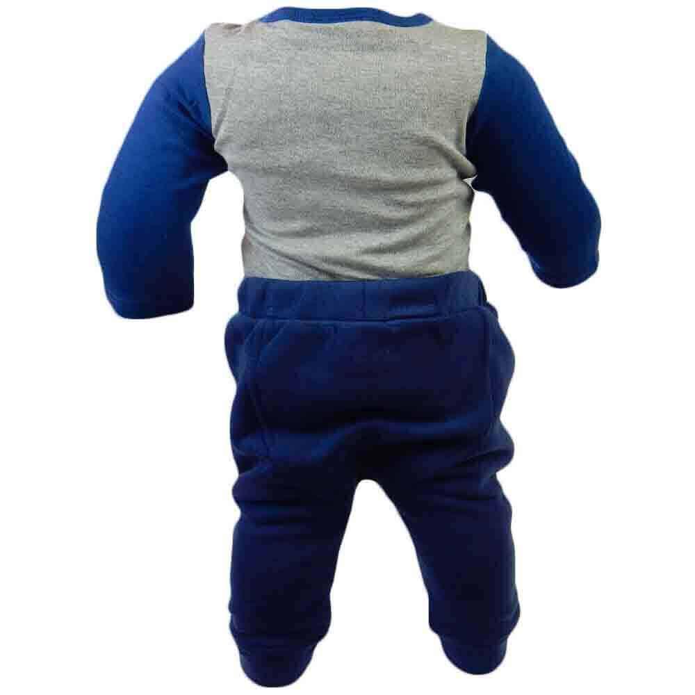 compleuri-pentru-bebelusi-mickey