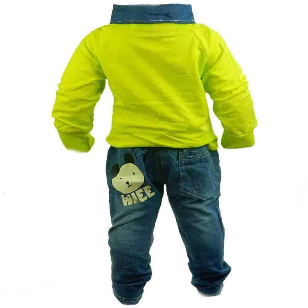 costumase-bebelusi-ieftine