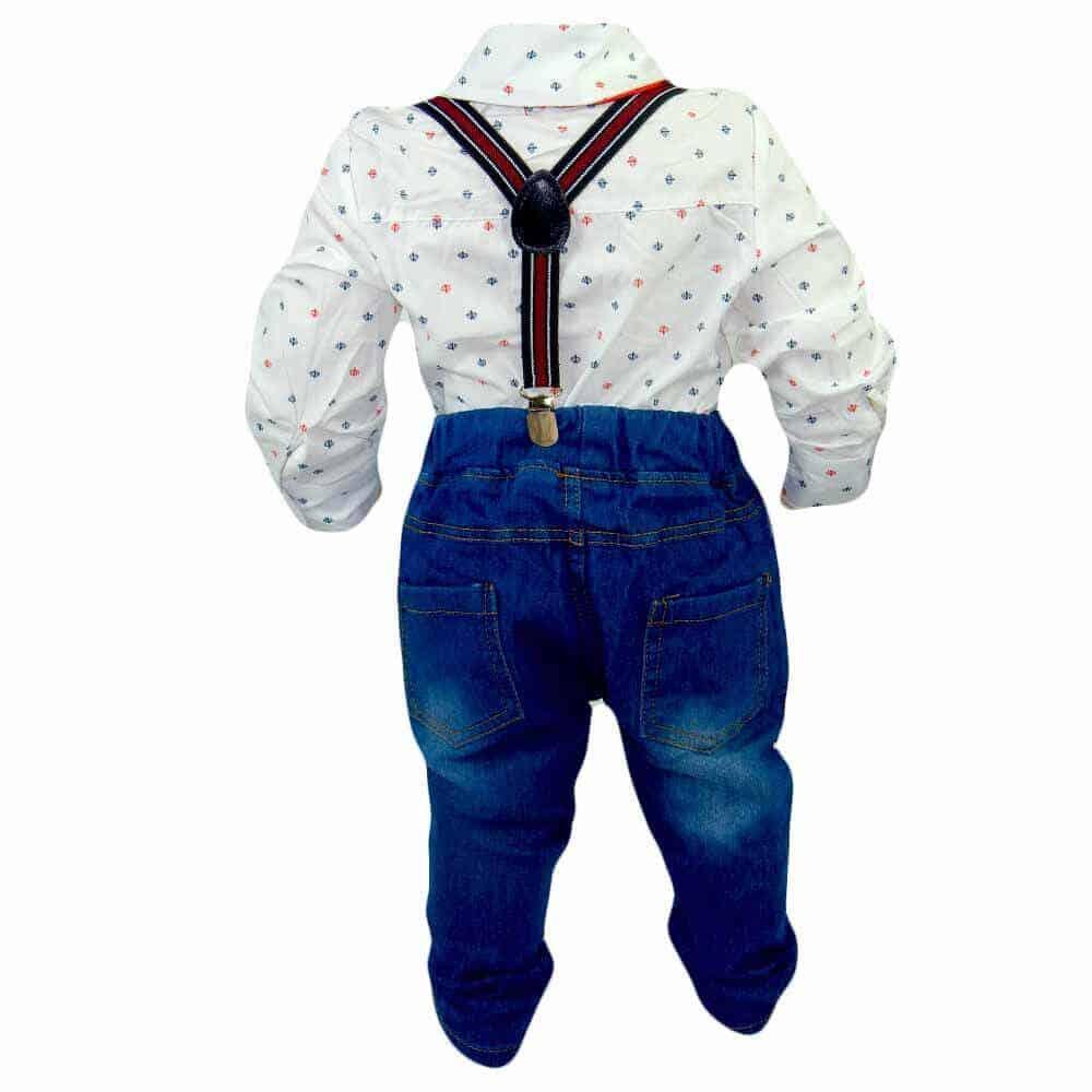 costumase-elegante-pentru-copii