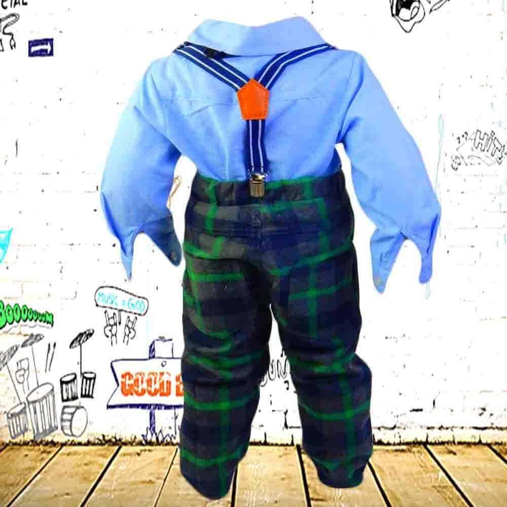 costume-de-copii-elegante-haine-online