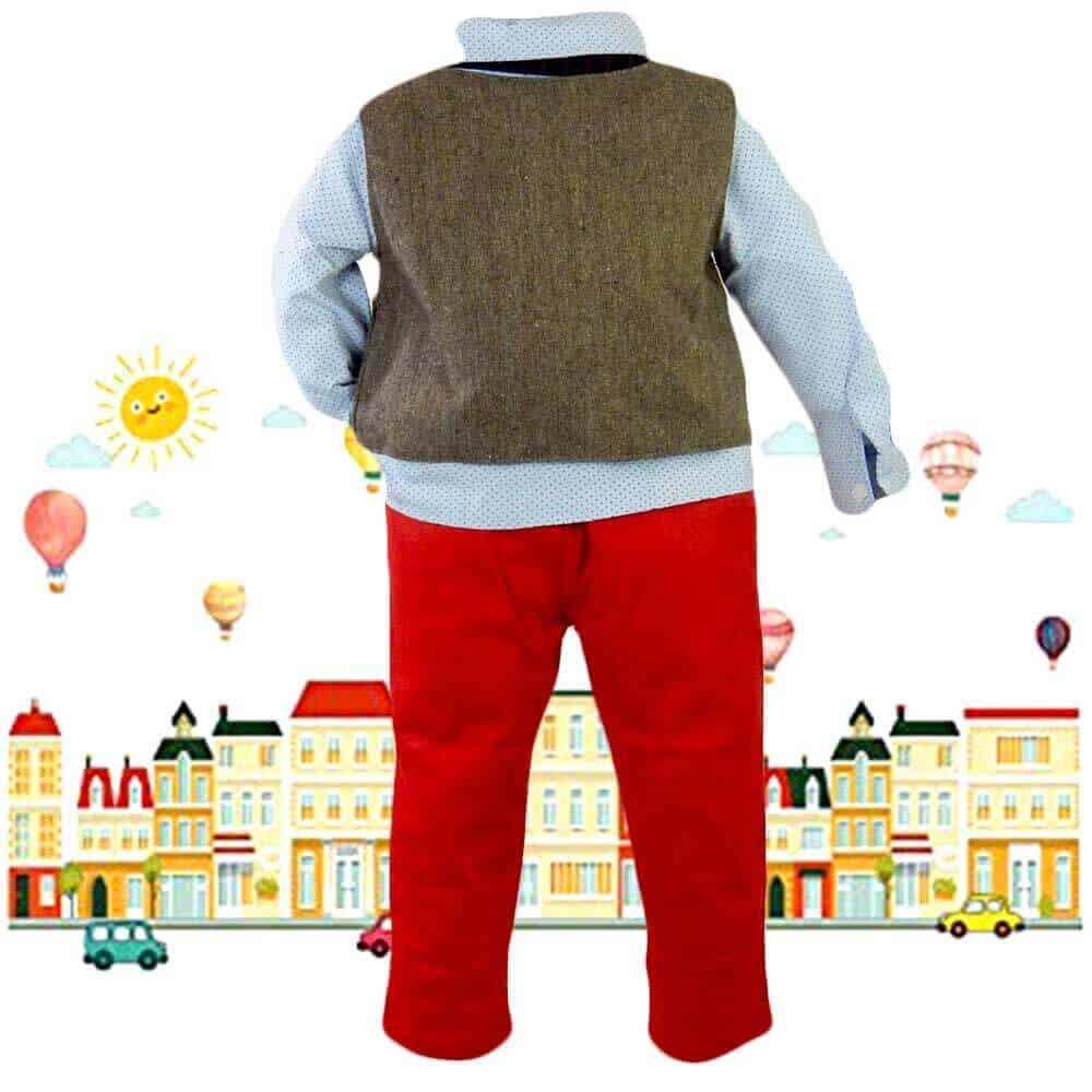 costume-elegante-pentru-copii-ieftine