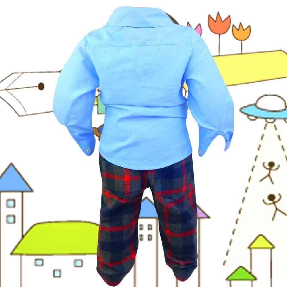 costume-ieftine-copii-haine-baieti
