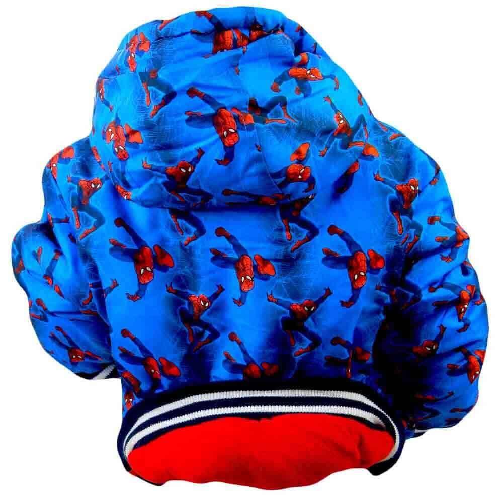 geaca-groasa-de-iarna-copii (1)