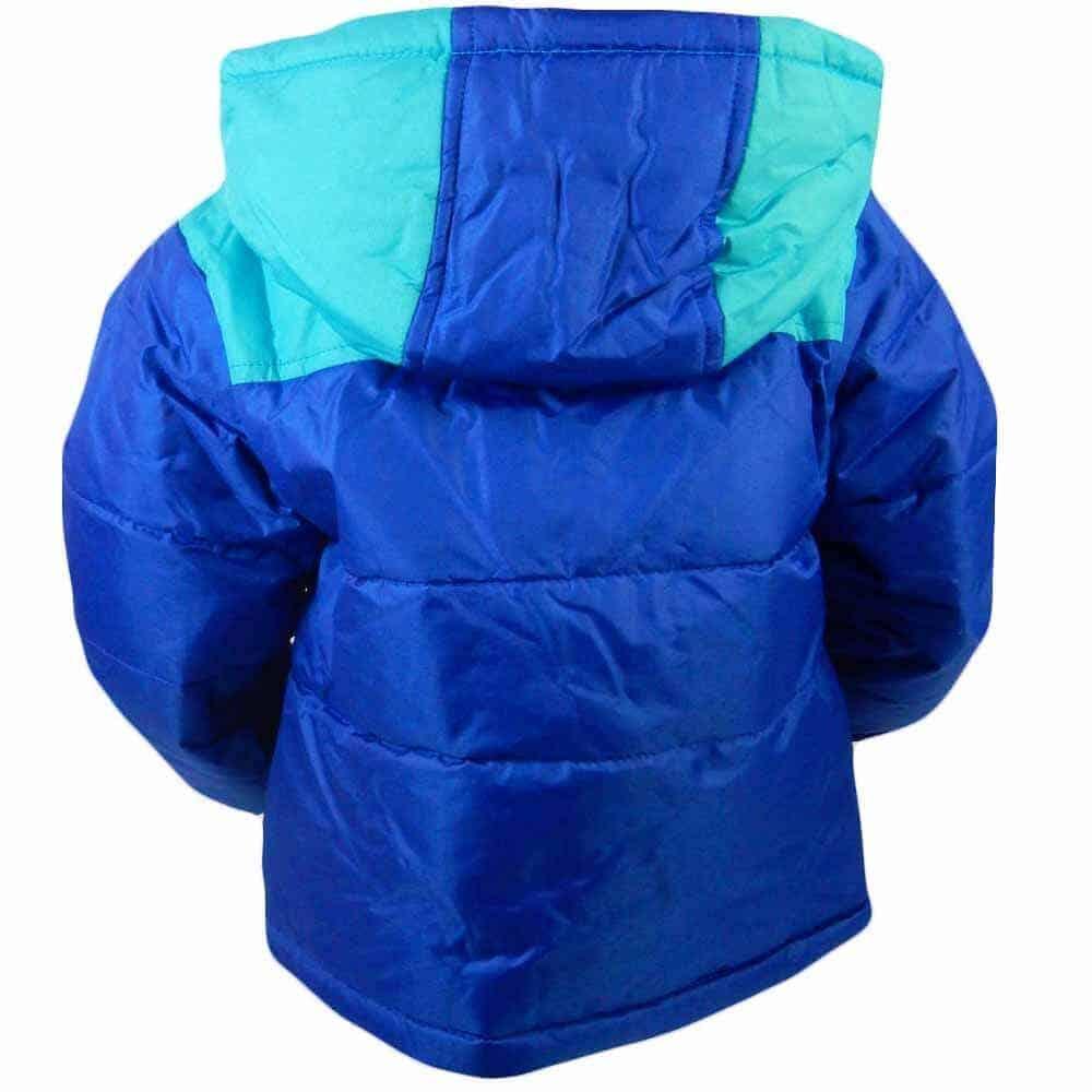 geaca-groasa-de-iarna-pentru-copii (1)