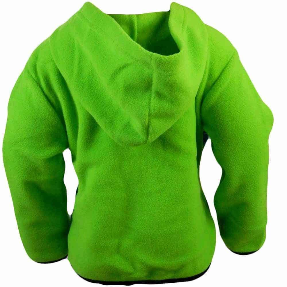 geaca-hanorac-pentru-copii (1)