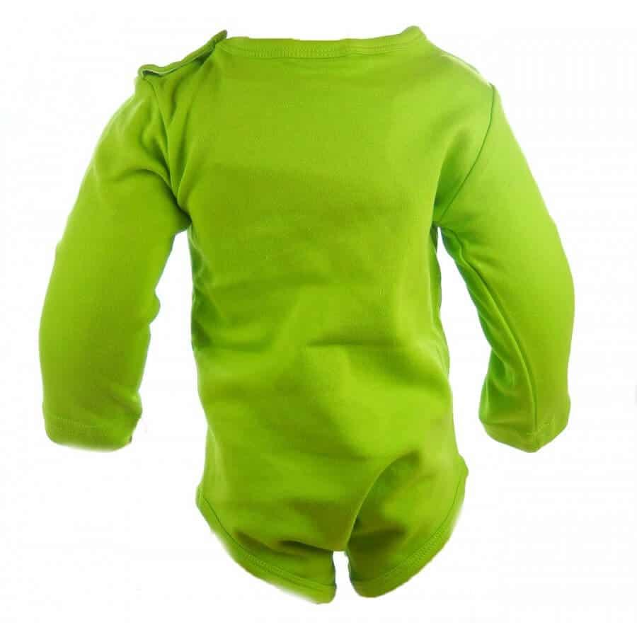 haine-bebelusi-bebe-haine-copii-900×900