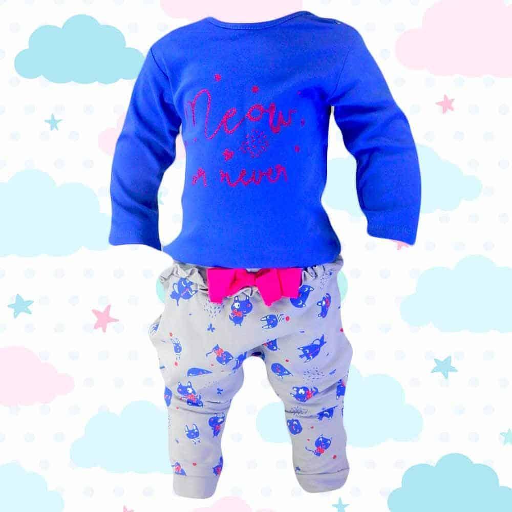 haine-bebelusi-fete-ieftine