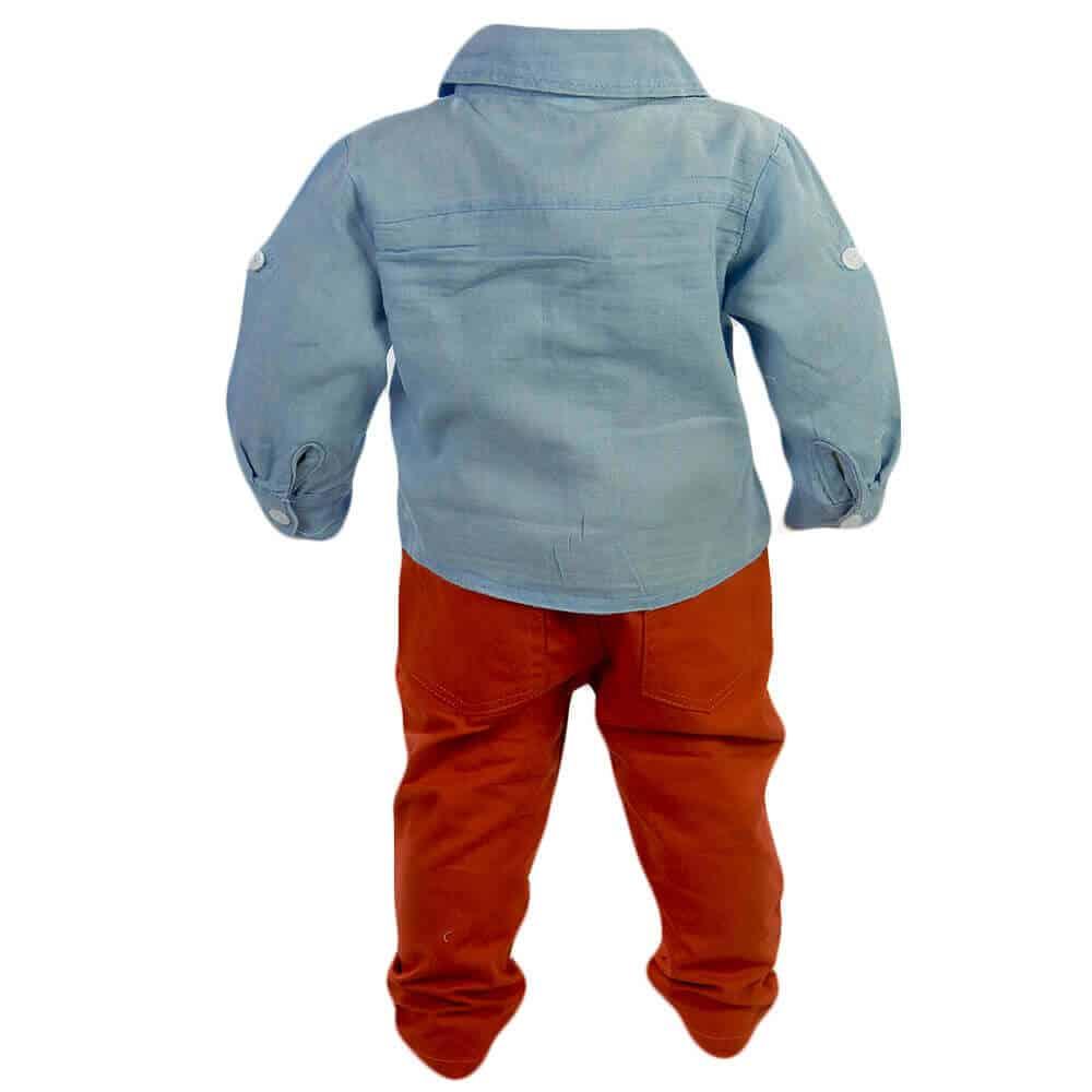 haine-copii-camasa-blugi