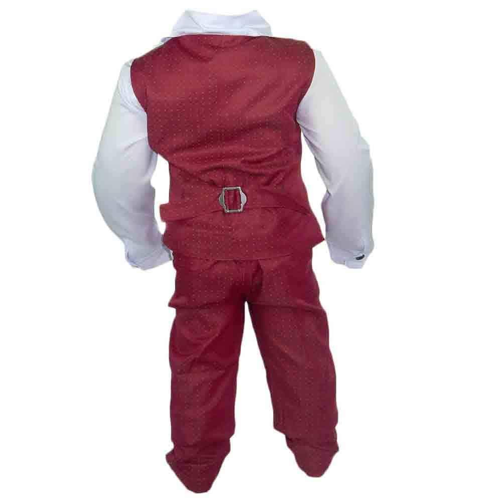 haine-copii-costum-copii