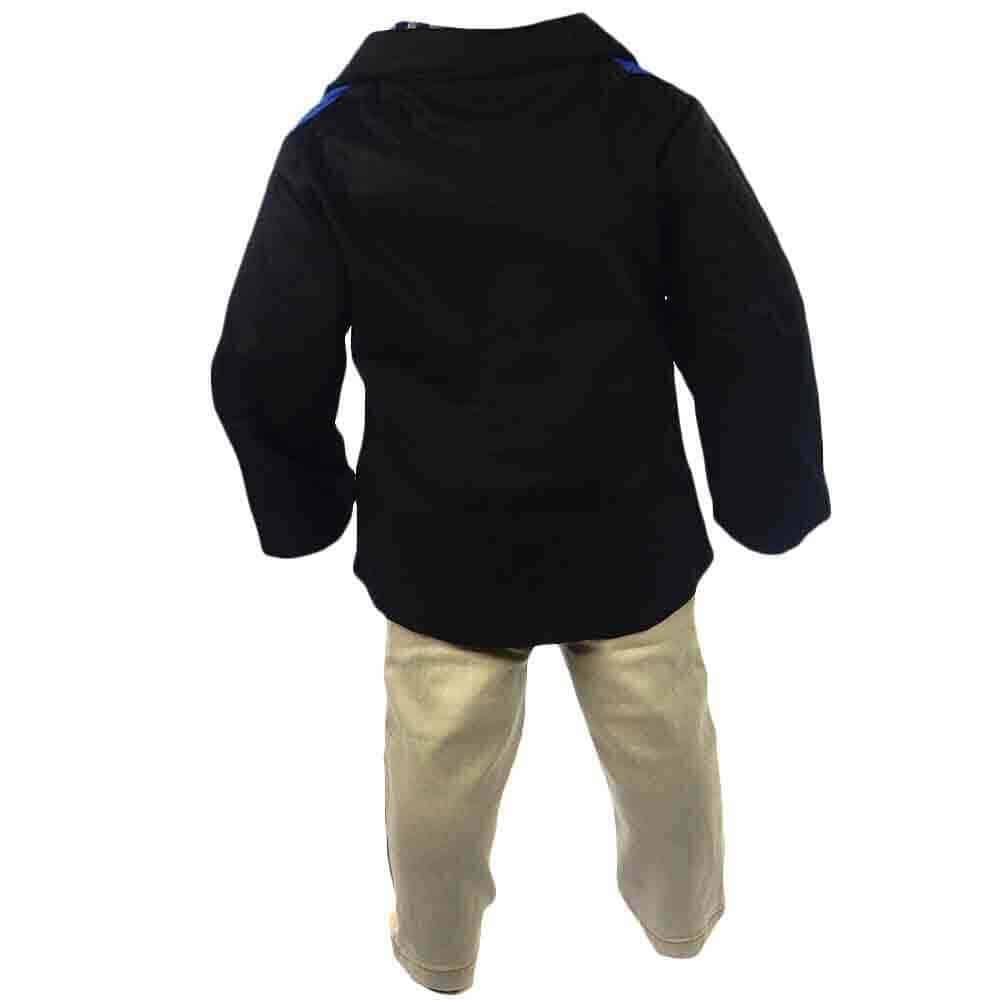 haine-copii-haine-elegante-1
