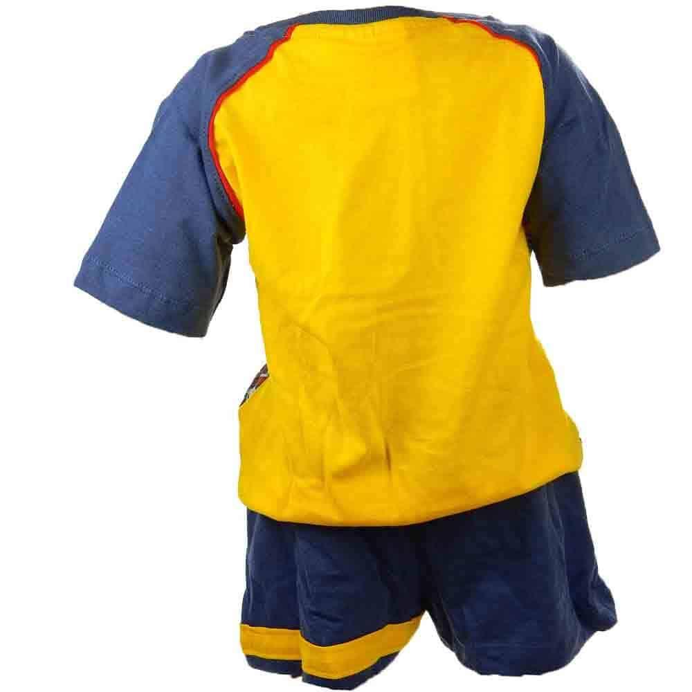 haine-copii-online-haine-vara-copii