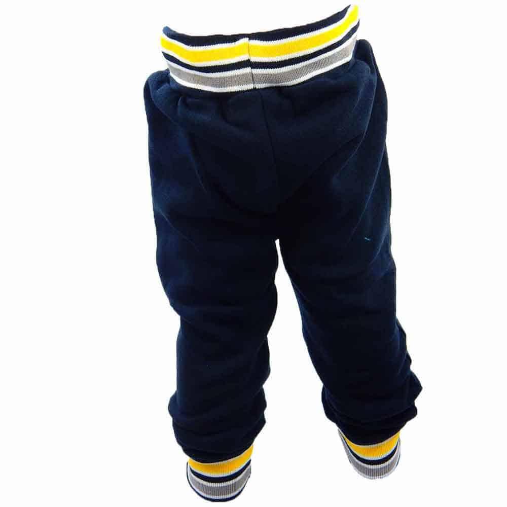haine-cu-spiderman-pantaloni-copii