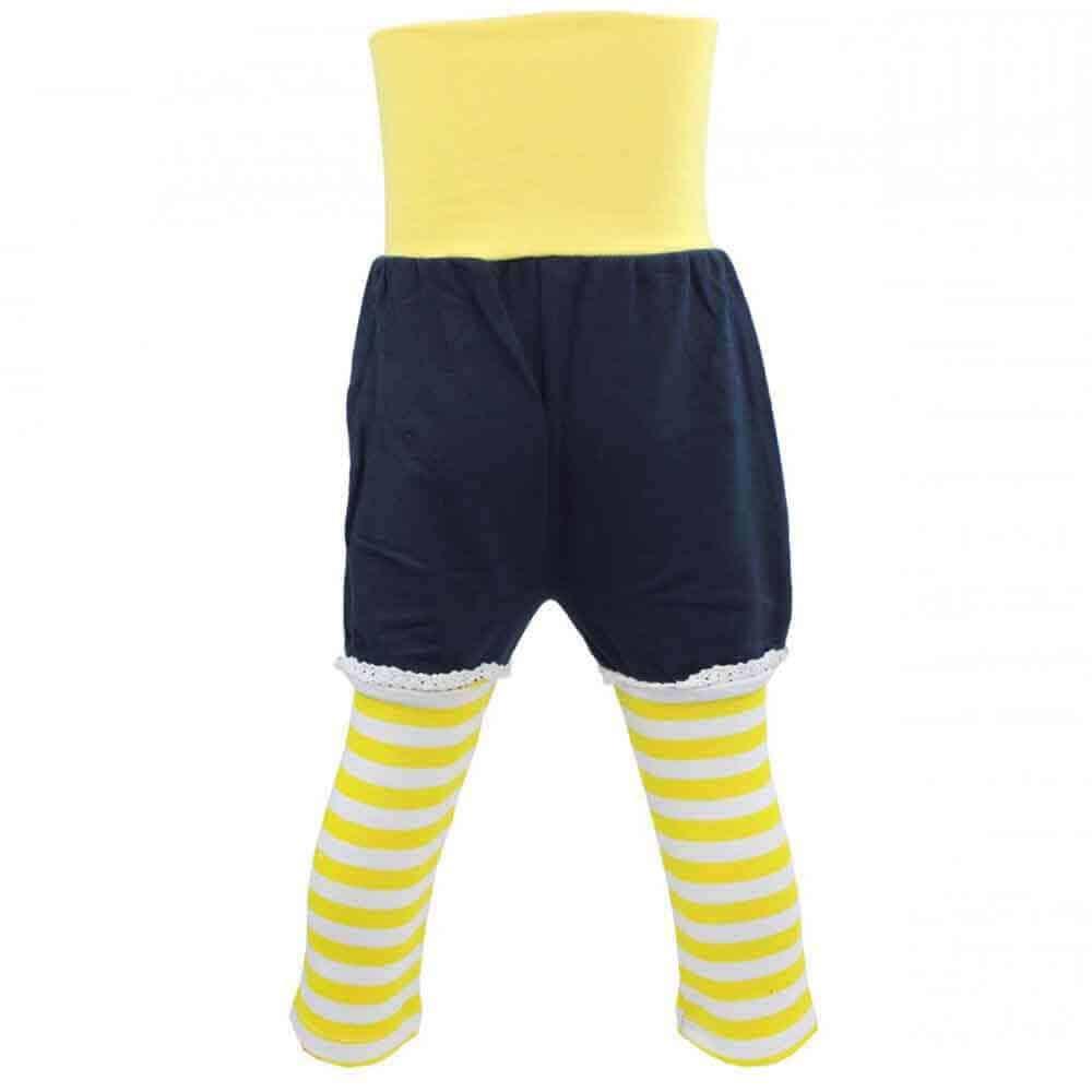 haine-de-bebelusi-pantaloni
