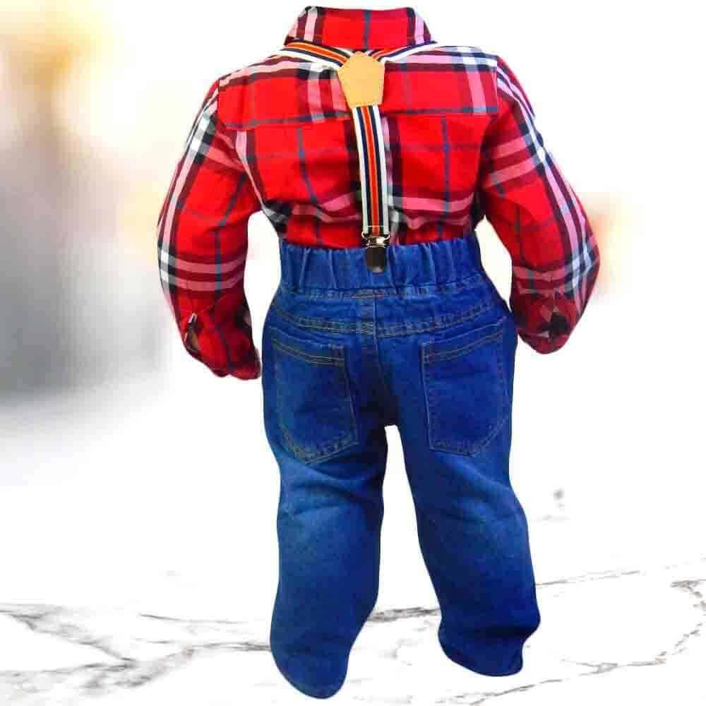 haine-de-copii-online-costum-baieti