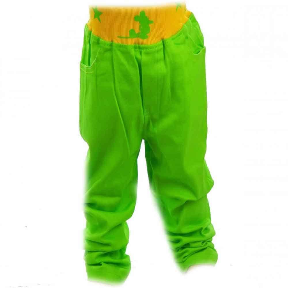 haine-de-copii-online