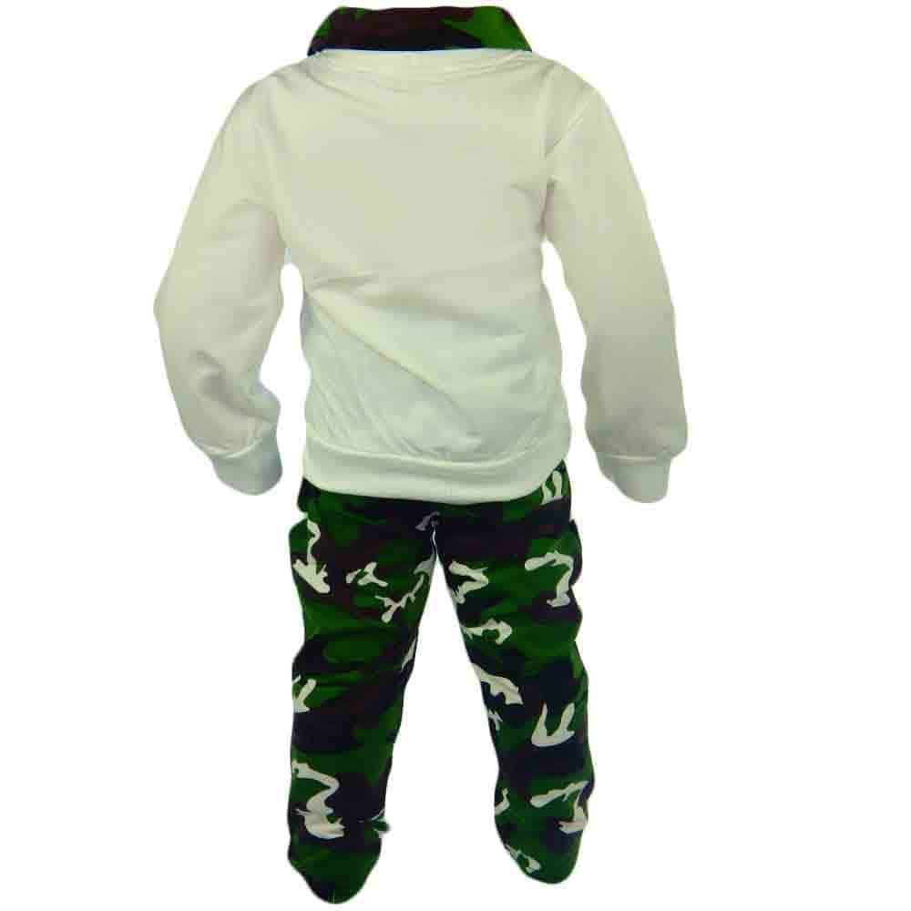 haine-de-copii