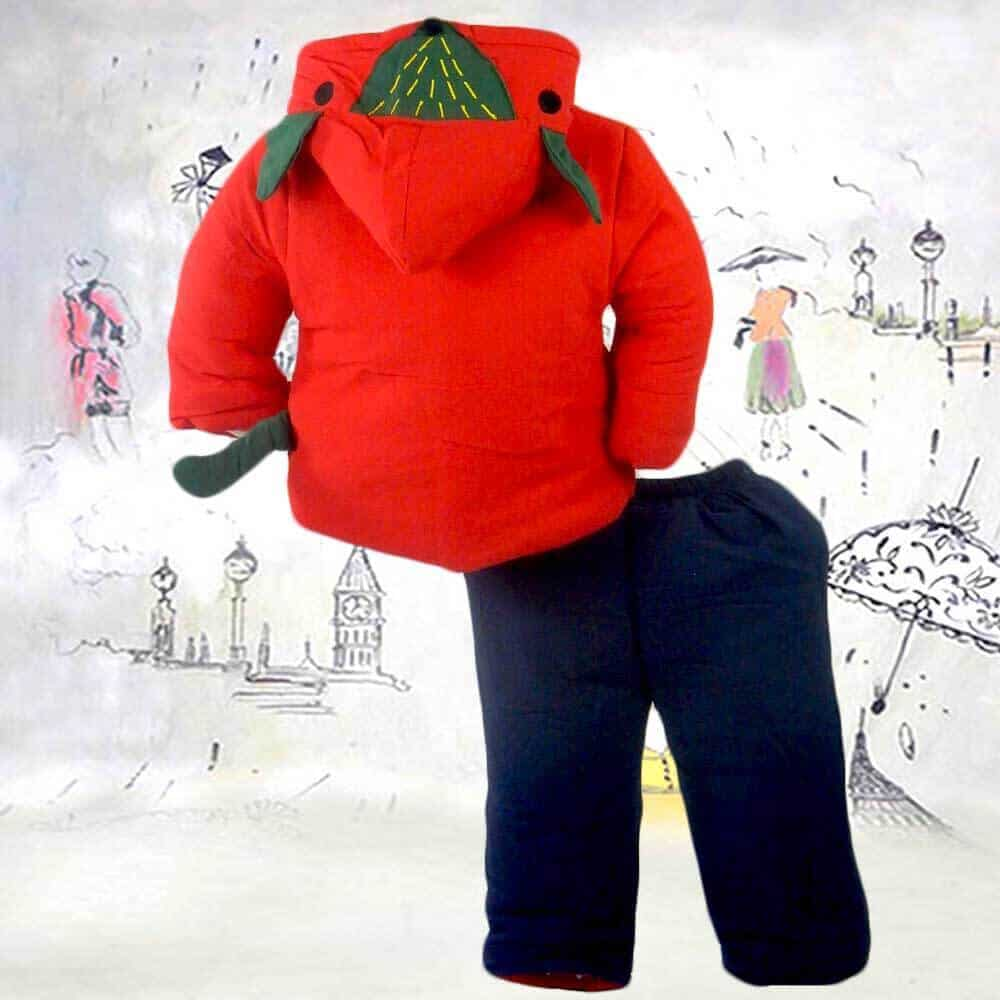 haine-de-iarna-bebelusi-online