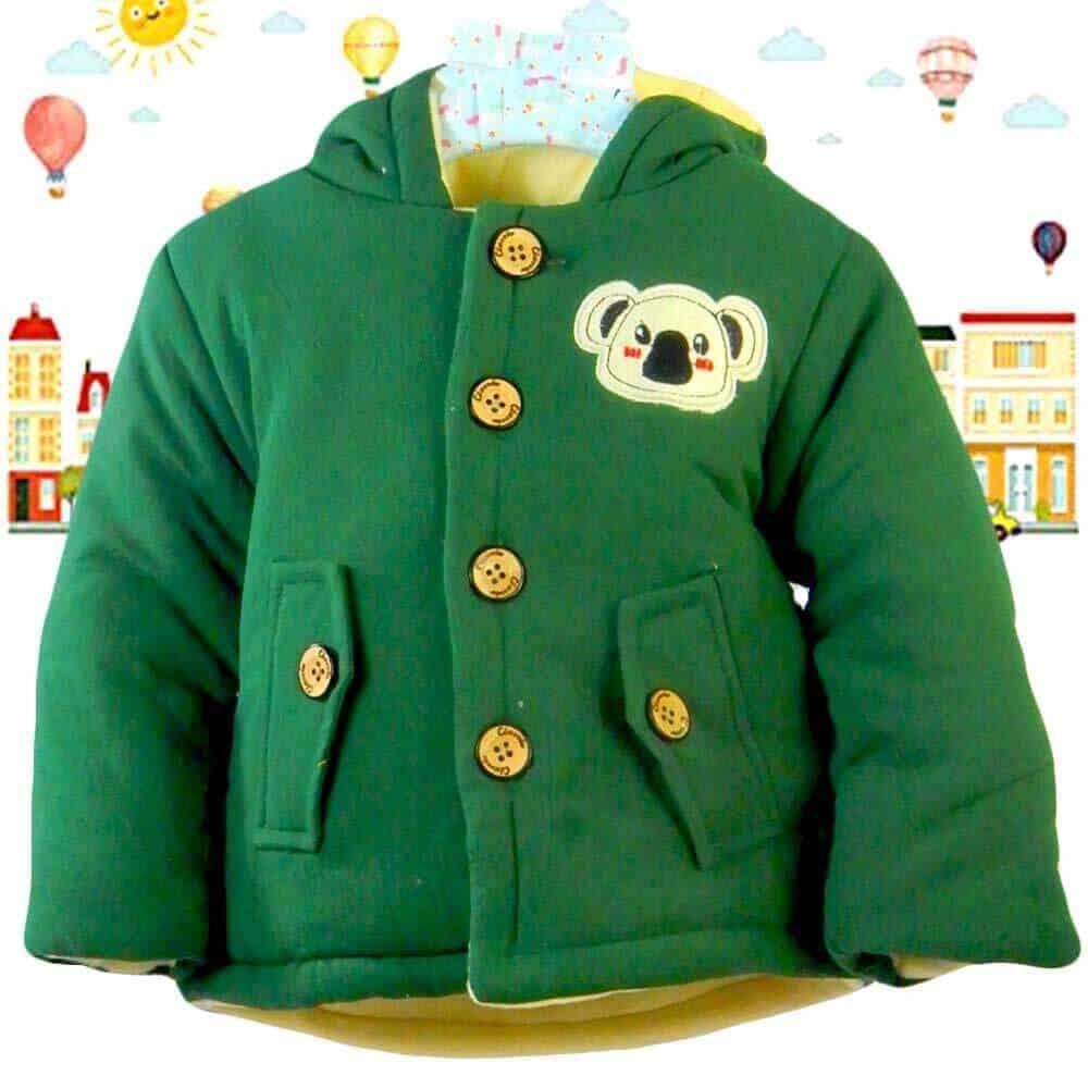 haine-de-iarna-pentru-copii-geci-groase