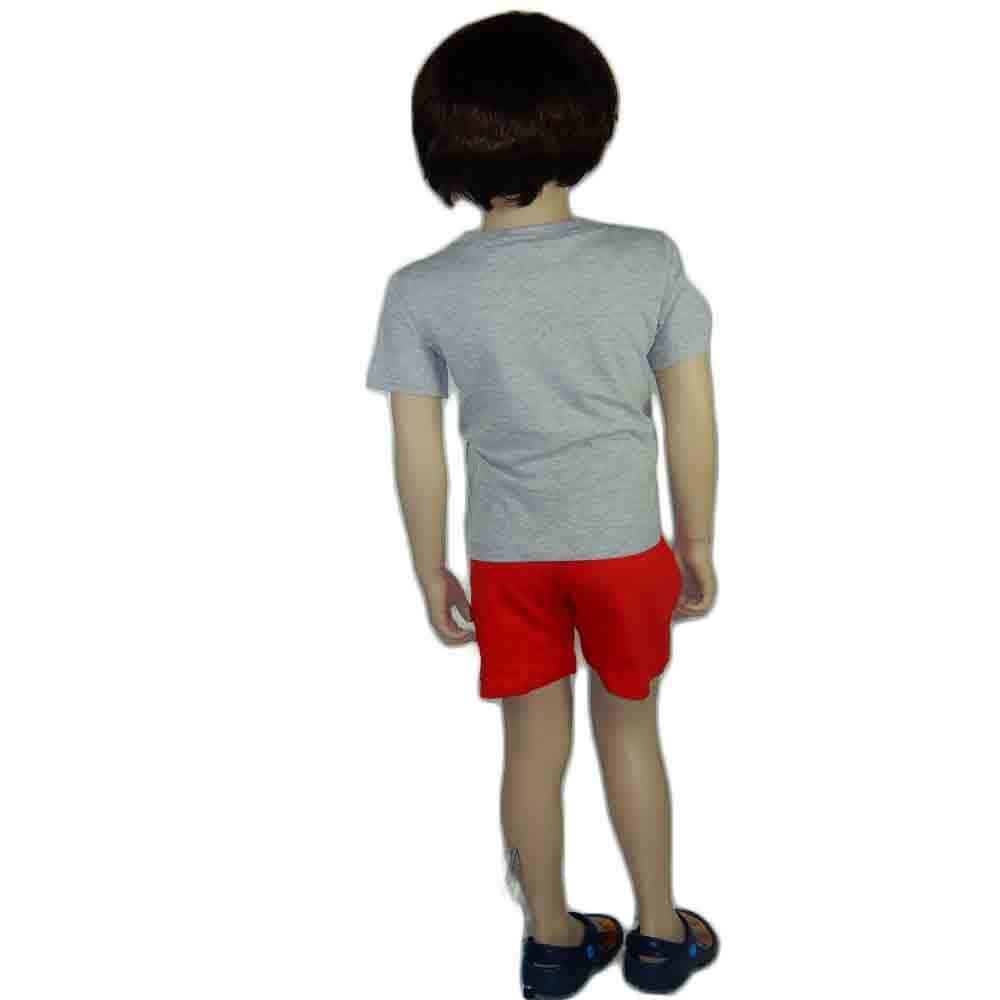 haine-de-vara-pentru-copii