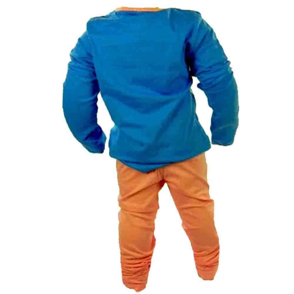 haine-fete-frozen-colanti-bluza