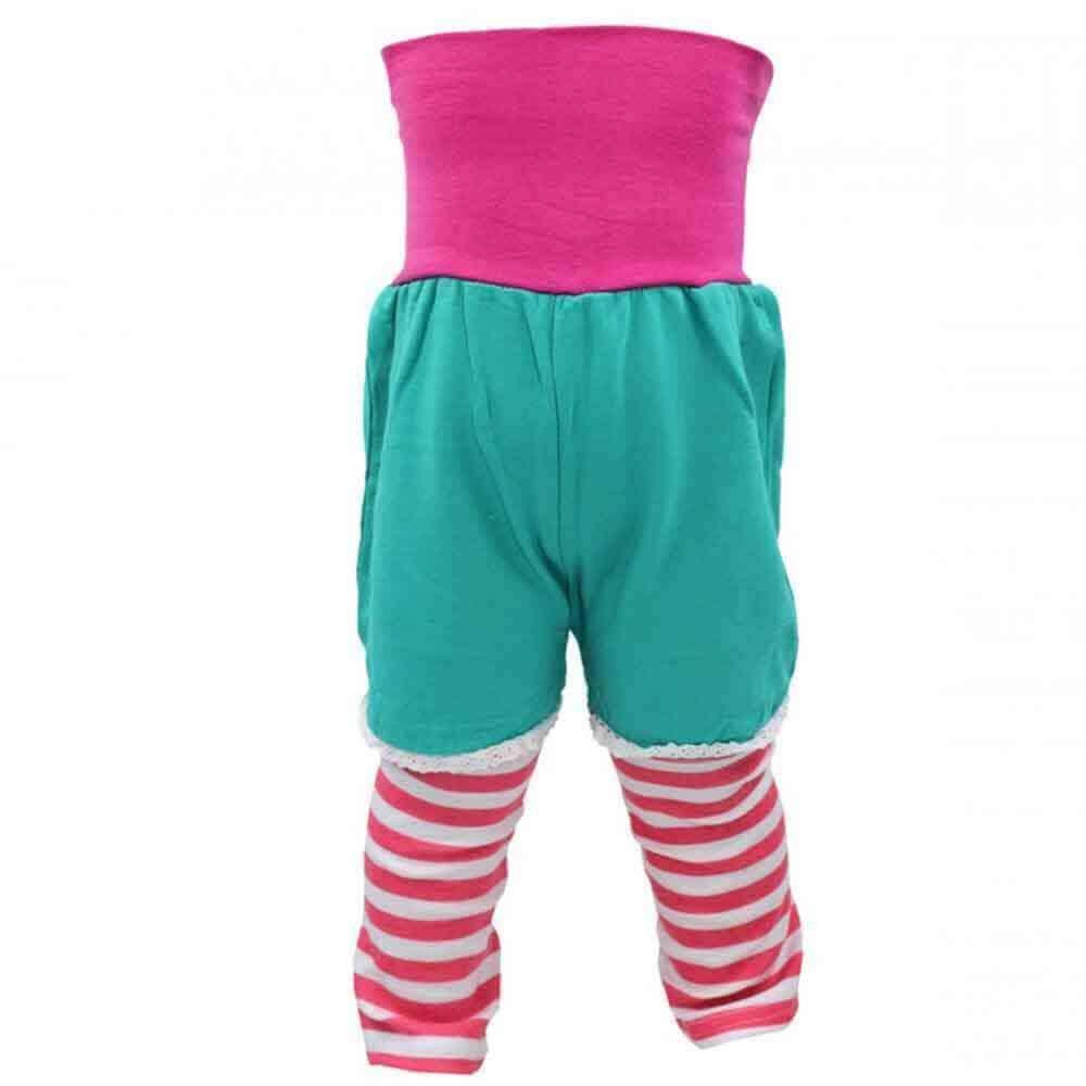 haine-ieftine-bebelusi-pantaloni-online