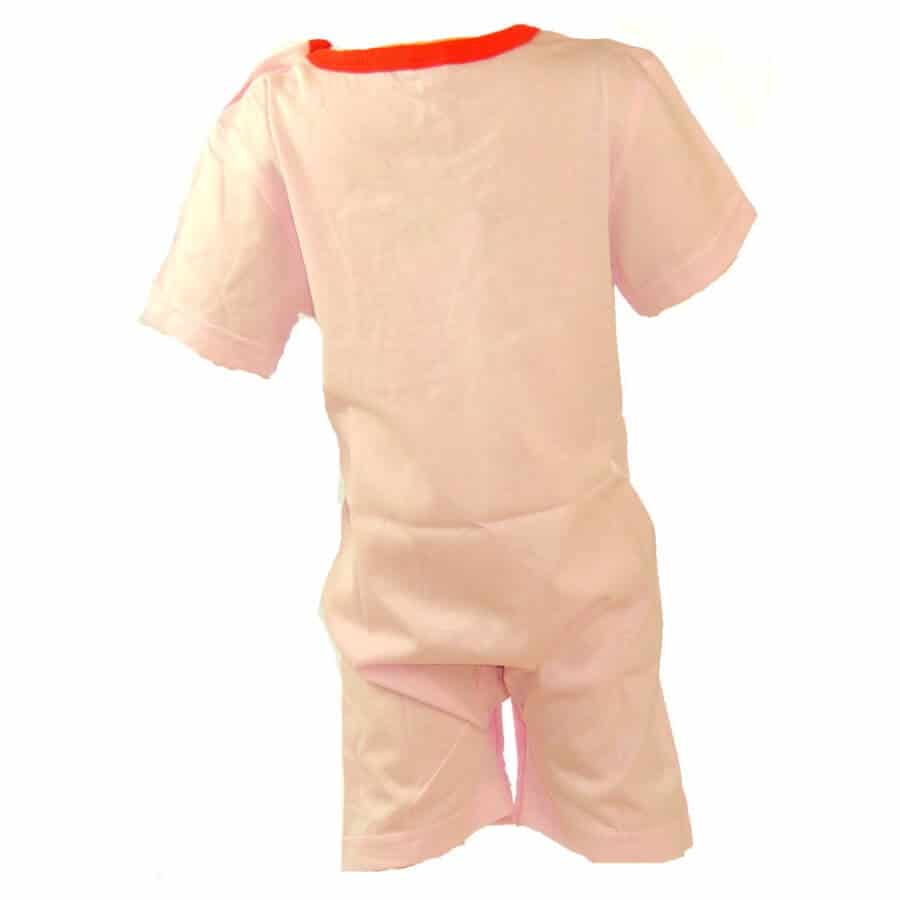haine-ieftine-de-vara-bebelusi