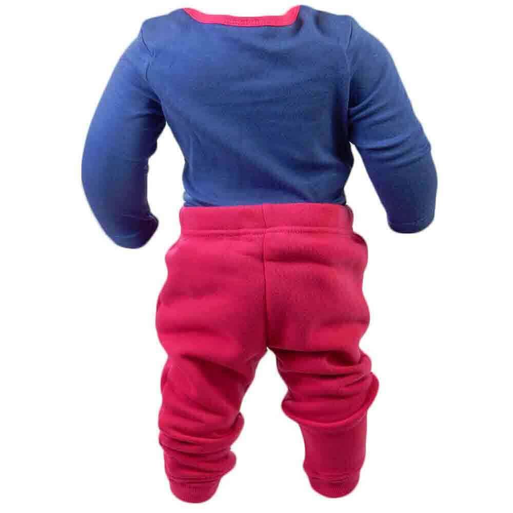 haine-ieftine-pentru-bebelusi-fete