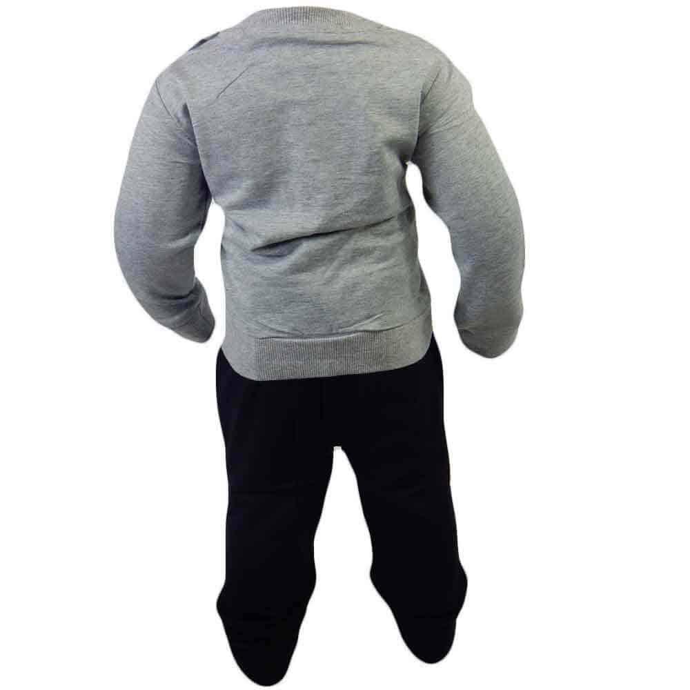 haine-ieftine-treninguri-copii-1