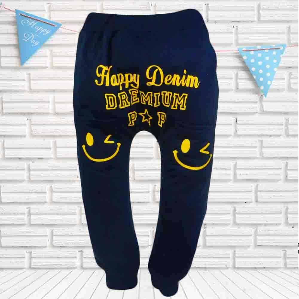 haine-o-nline-copii-pantaloni