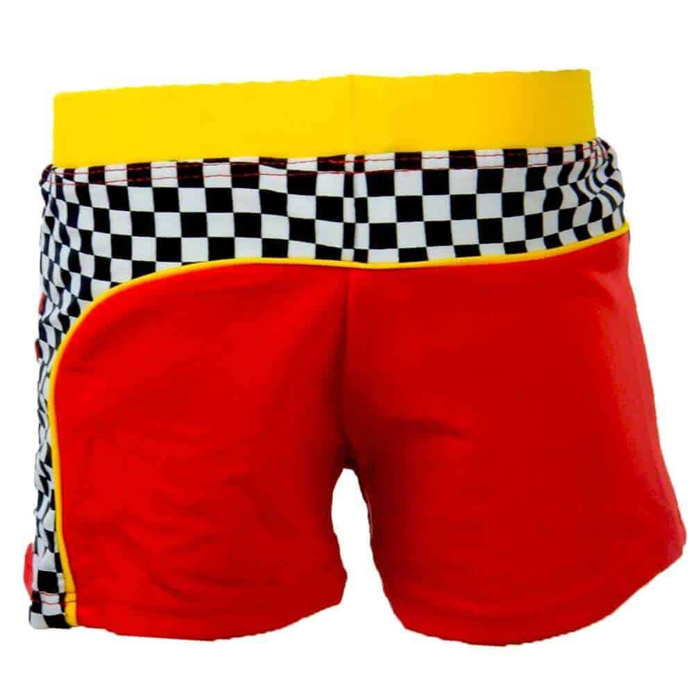 haine-online-copii-boxeri-baie-online