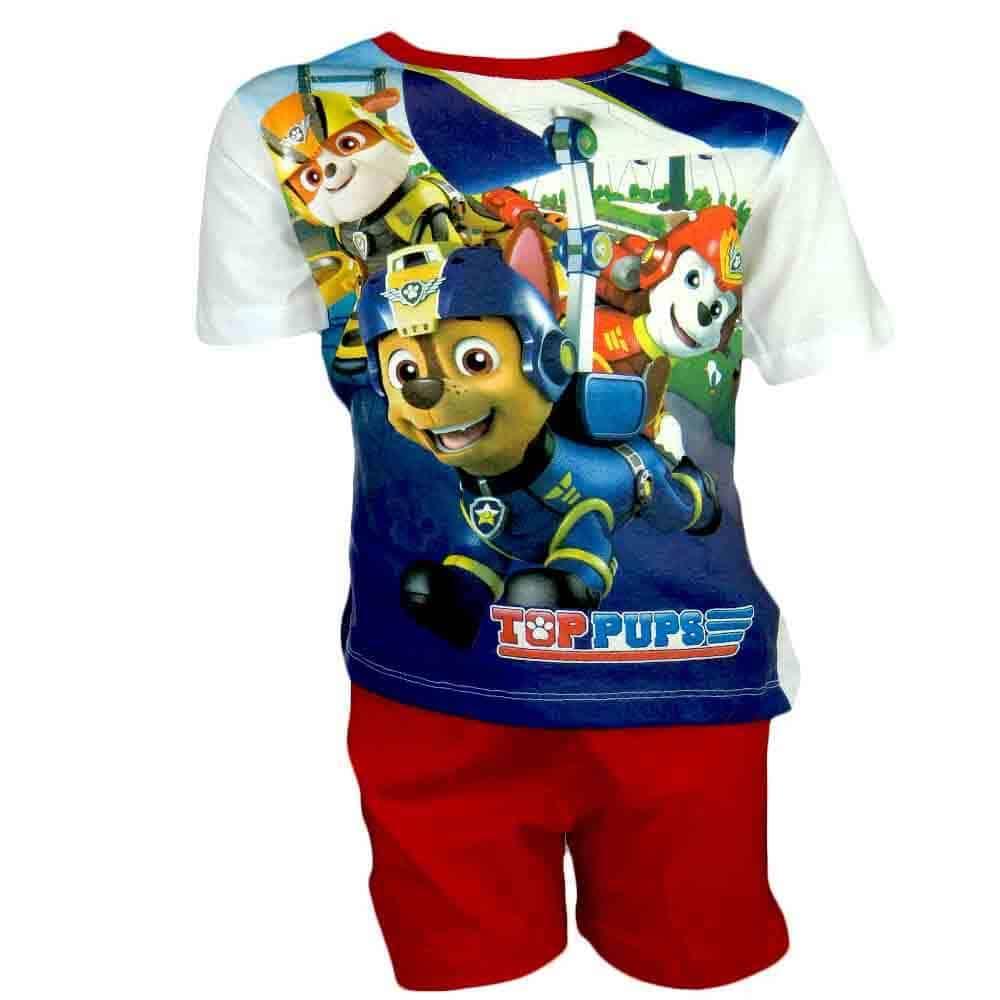 haine-online-copii-paw-patrol