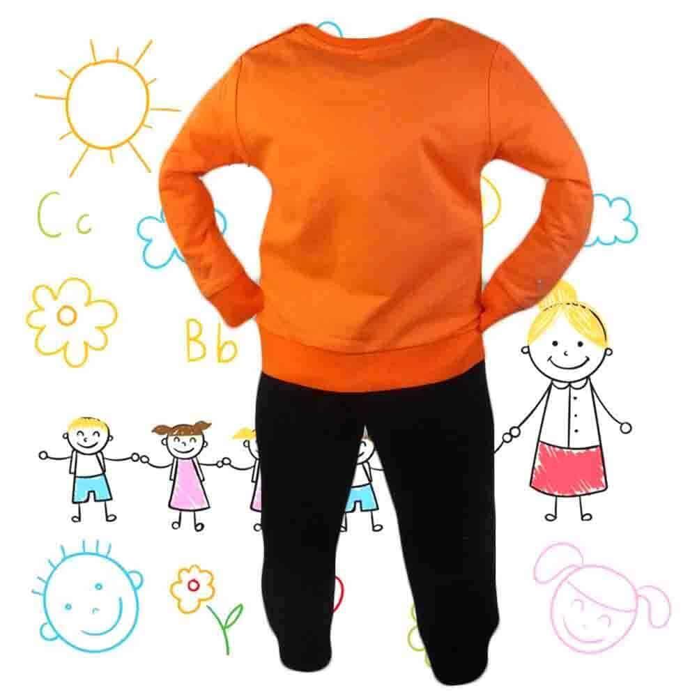 haine-online-copii-treninguri-ieftine
