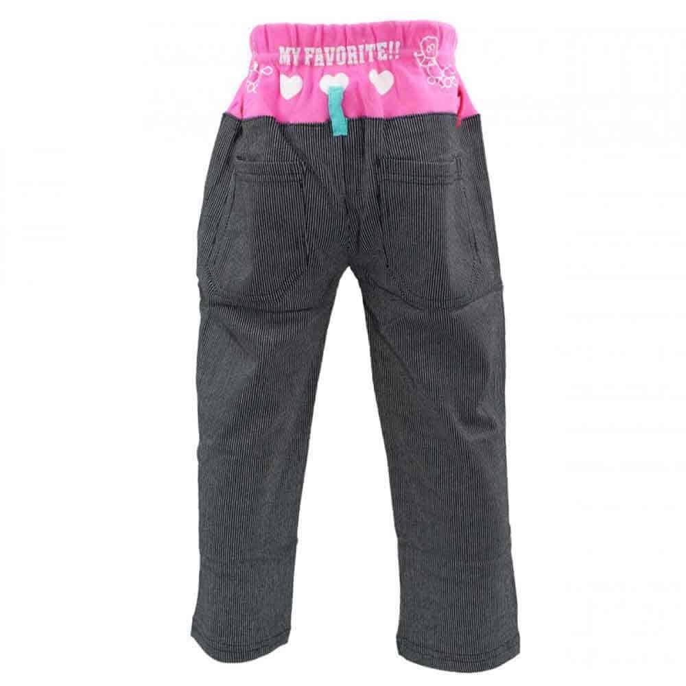 haine-online-de-fete-pantaloni