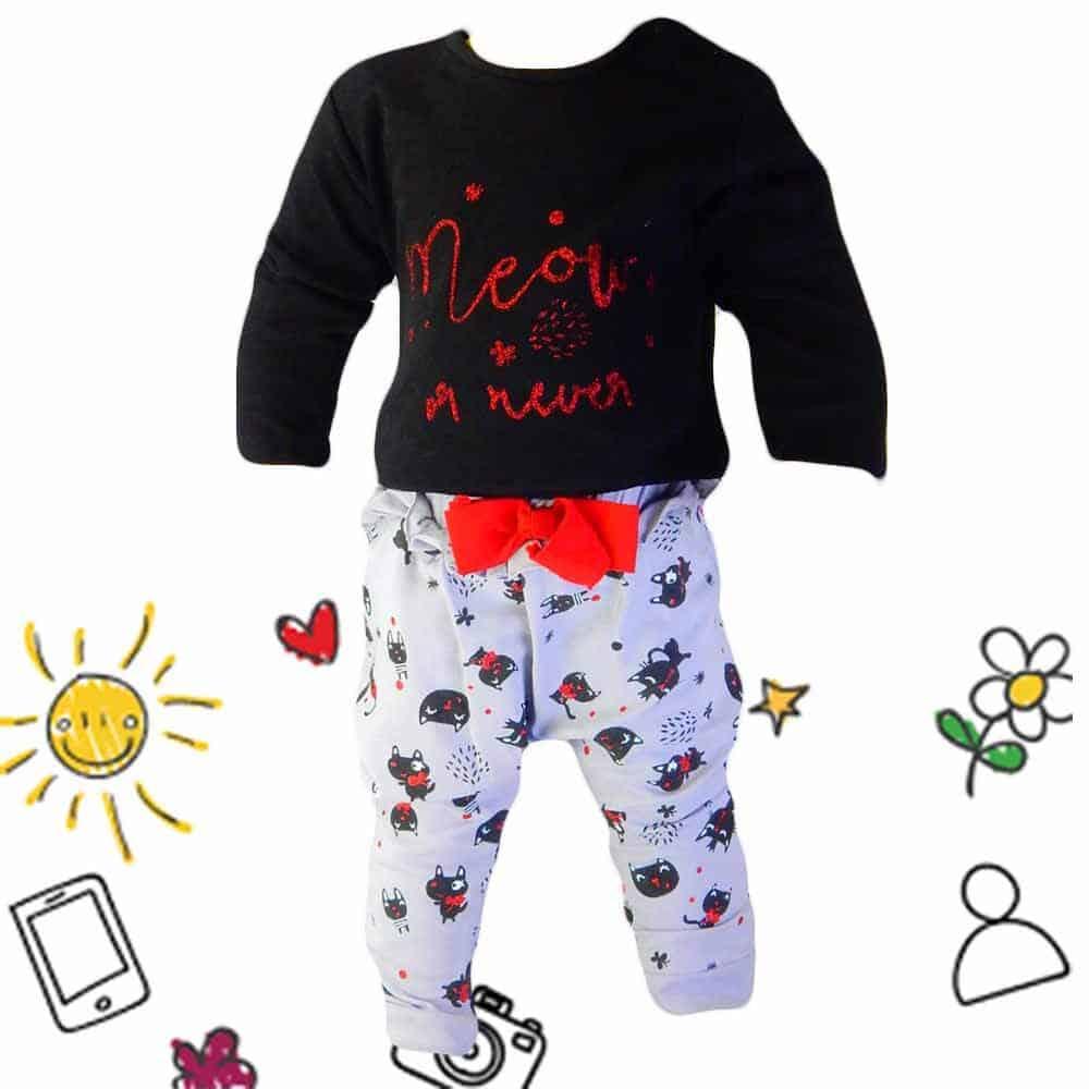 haine-pentru-bebelusi-fete-compleuri-ieftine