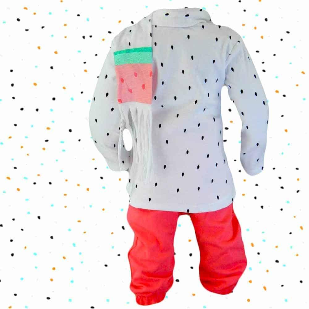 haine-pentru-bebelusi-fete-seturi