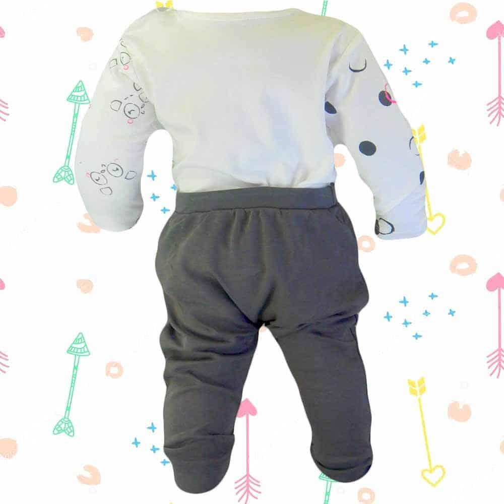 haine-pentru-bebelusi-online
