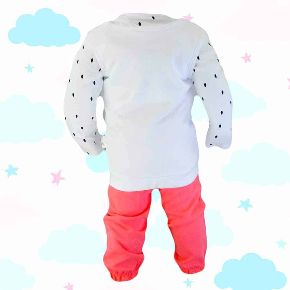 haine-pentru-bebelusi-online-ieftine