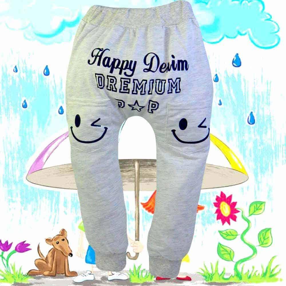 haine-pentru-copii-pantaloni