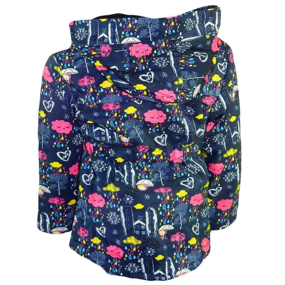 haine-pentru-fete-geaca