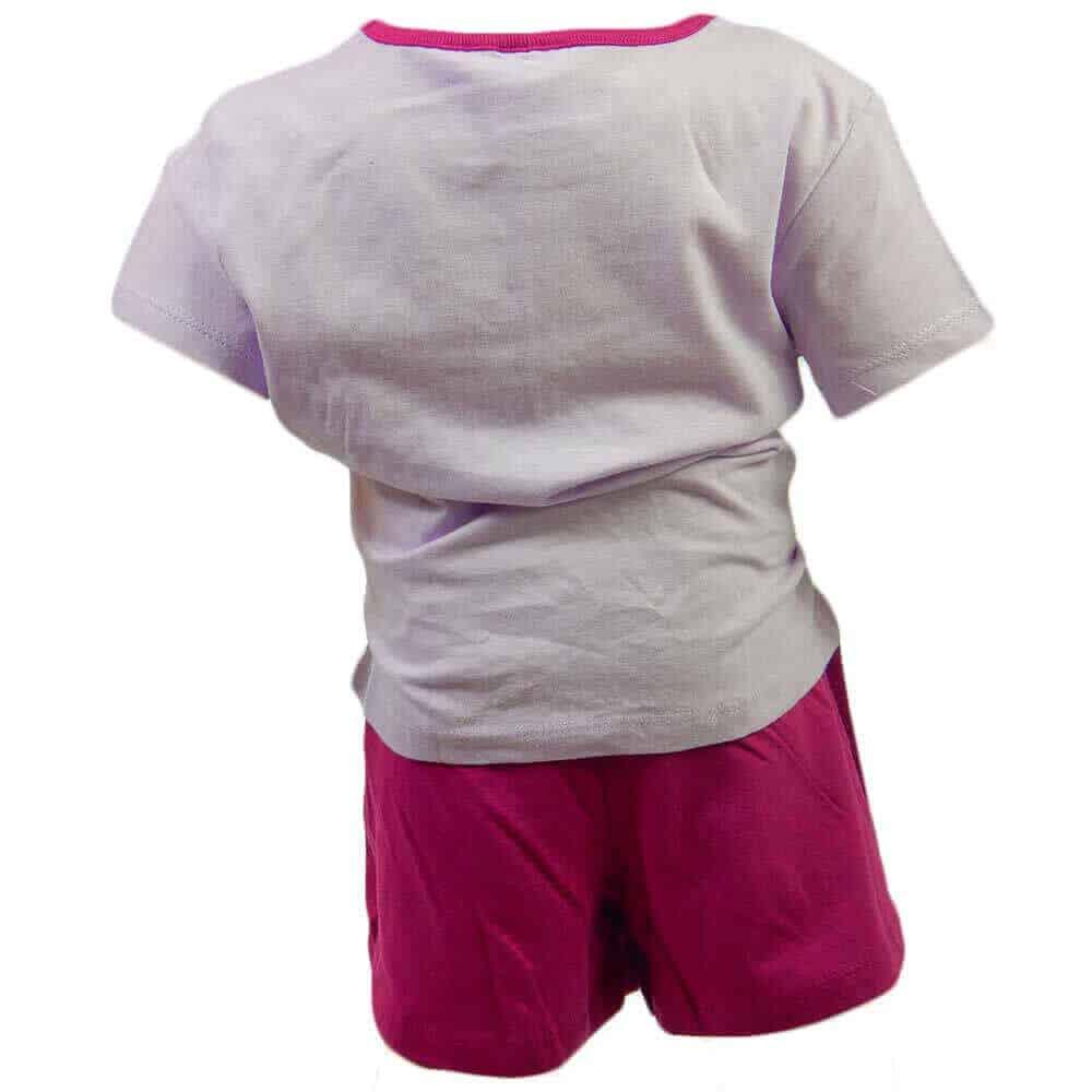 haine-pentru-fete-ieftine-online-vara