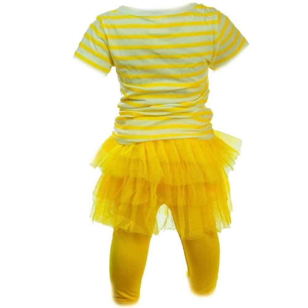 haine-pentru-fete-online