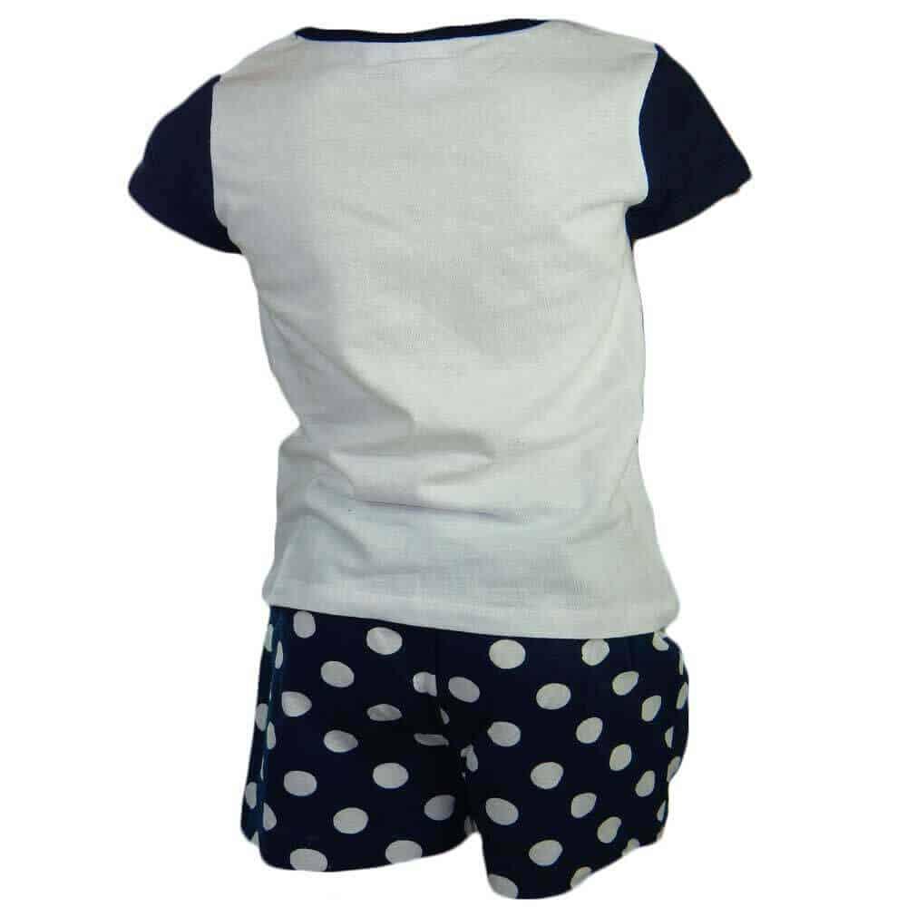 haine-pentru-vara-online-fete
