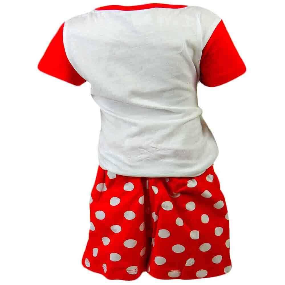 haine-subtiri-fete-tricouri