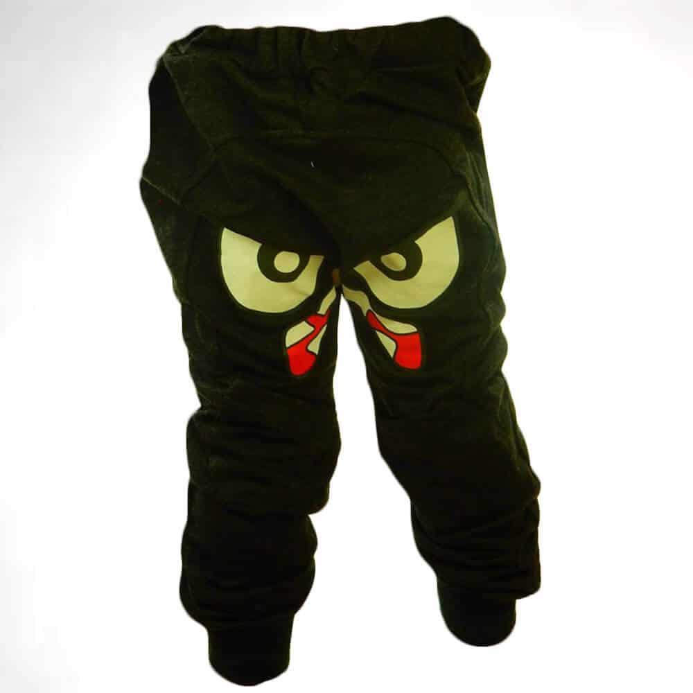 Hainute pentru copii, pantaloni confortabil