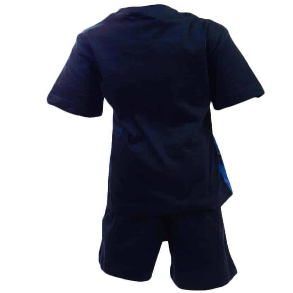 hainute-online-pentru-copii