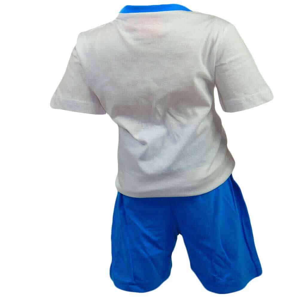 hainute-pentru-copii-de-vara-online